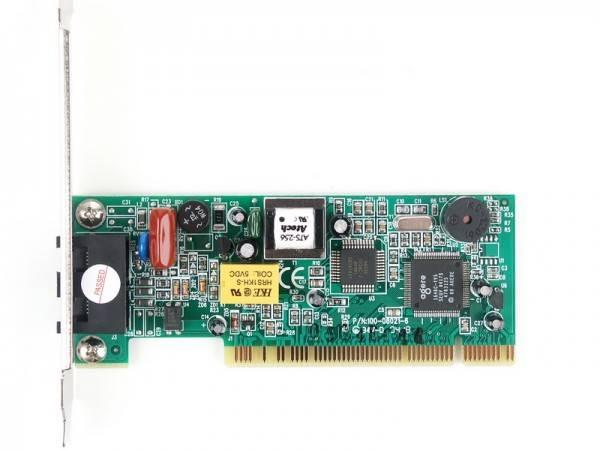 DialUp Acorp Lite M-56PML-2 PCI - фото 1