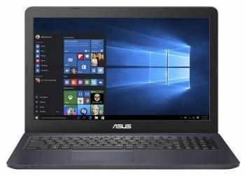 Ноутбук 15.6 Asus E502SA-XO014T черный