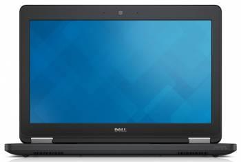 ������� 12.5 Dell Latitude E5250 ������