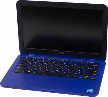 ������� 11.6 Dell Inspiron 3162 �����