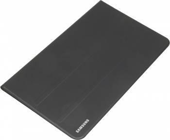 "Чехол Samsung Book Cover, для Samsung Galaxy Tab A 10.1"", черный (EF-BT580PBEGRU)"
