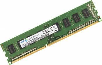 Модуль памяти Samsung M378B5773TB0 M378B5773TB0-CK0, объем 1 х 2Gb, форм-фактор DIMM 240-pin, тип памяти DDR3, рабочая частота 1600MHz, unbuffered