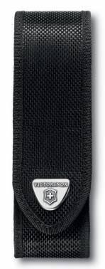 Чехол Victorinox Ranger Grip черный (4.0505.N)