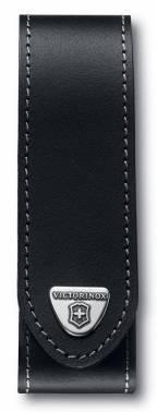 Чехол Victorinox Ranger Grip черный (4.0505.L)
