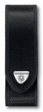 Чехол Victorinox Ranger Grip черный (4.0506.N)