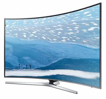 Купить телевизор led samsung 85