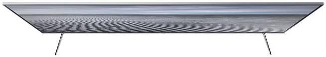 "Телевизор LED 60"" Samsung UE60KS7000UXRU серебристый - фото 6"