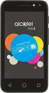 �������� Alcatel Pixi 4 4034D 4�� ������� / ������
