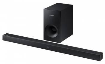 Звуковая панель Samsung HW-K360/RU