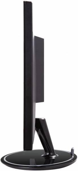 "Монитор 21.5"" ViewSonic VX2257-MHD черный - фото 6"