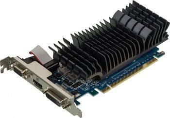 ���������� Asus GeForce GT 730 2048 ��
