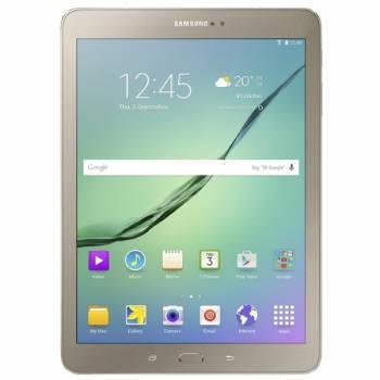 "Планшет 9.7"" Samsung Galaxy Tab S2 SM-T819 32ГБ золотистый (SM-T819NZDESER)"