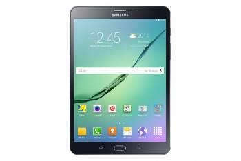 Планшет 8 Samsung Galaxy Tab S2 SM-T719 32ГБ черный (SM-T719NZKESER)