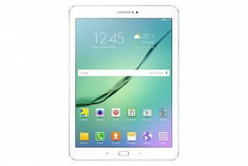 Планшет 9.7 Samsung Galaxy Tab S2 SM-T813 32ГБ белый