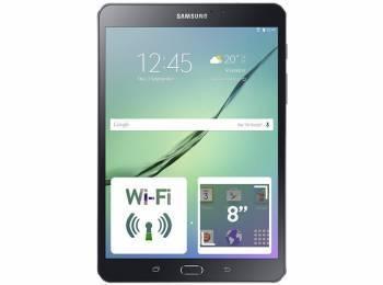 Планшет 8 Samsung Galaxy Tab S2 SM-T713 32ГБ черный