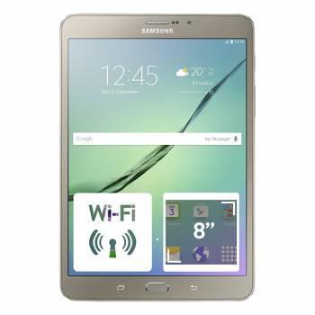 ������� 8 Samsung Galaxy Tab S2 SM-T713 32�� ����������