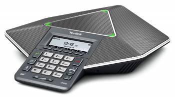 Телефон SIP Yealink CP860