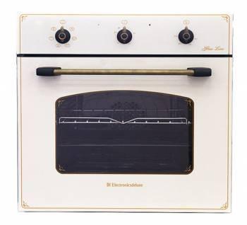 ������� ���� ������������� Electronicsdeluxe 6006.03 ���-010 �������