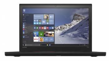 Ультрабук 15.6 Lenovo ThinkPad T560 черный