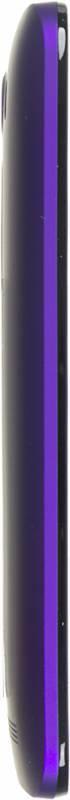 Смартфон Asus ZenFone 2 Laser ZE500KL 32ГБ пурпурный - фото 2