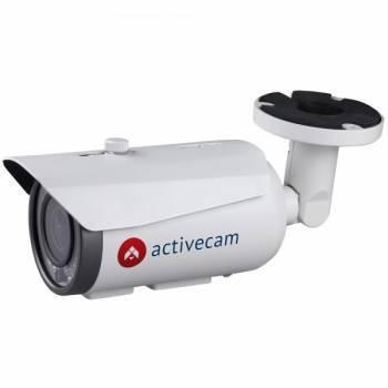����������� IP ActiveCam AC-D2123IR3 2.8-12�� 12