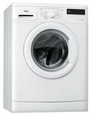 ���������� ������ Whirlpool AWW 61000 �����