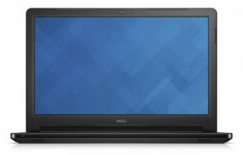 Ноутбук 15.6 Dell Inspiron 5558 черный