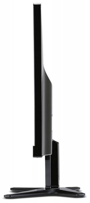 """Монитор 23.8"""" Acer G247HYLbidx черный - фото 2"""