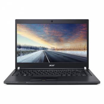 ��������� 14 Acer TravelMate TMP648-M-54HS ������