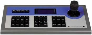 Клавиатура Hikvision DS-1003KI