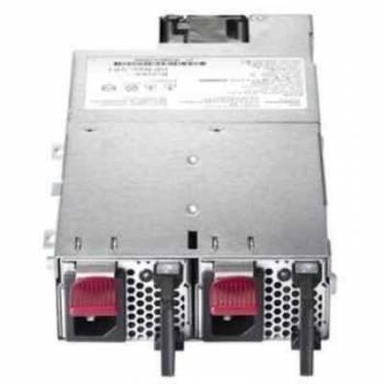 Плата объединительная HPE 900W AC 240VDC RPS Power (814835-B21)