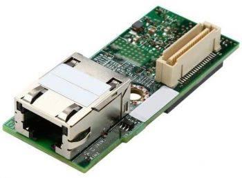 Модуль Intel AXXRMM4LITE2 (AXXRMM4LITE2 946514)