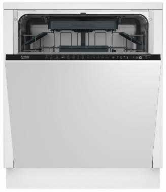 Посудомоечная машина Beko DIN28320