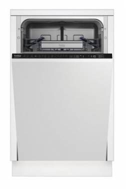 Посудомоечная машина Beko DIS39020