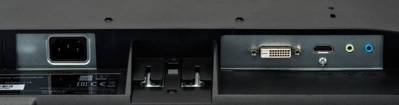 """Монитор 21.5"""" Iiyama GE2288HS-B1 черный - фото 7"""