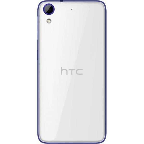 Смартфон HTC Desire 628 32ГБ белый - фото 2