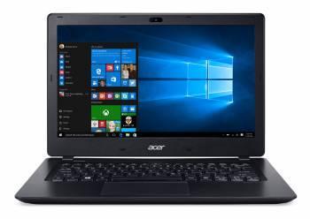 Ноутбук 13.3 Acer Aspire V3-372-77E3 черный