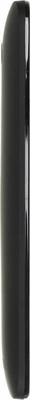 Смартфон Asus ZenFone 2 Laser ZE550KL 32ГБ черный - фото 2
