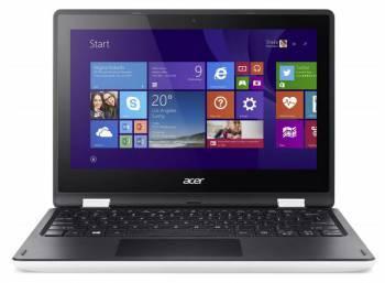 ����������� 11.6 Acer Aspire R3-131T-C3F6 �����