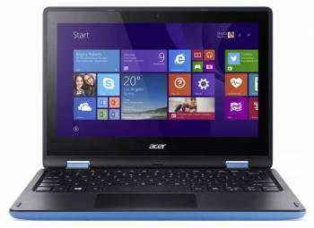 ����������� 11.6 Acer Aspire R3-131T-C70V �����