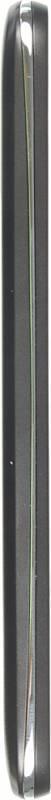 Смартфон Acer Liquid Z630S 32ГБ черный - фото 5