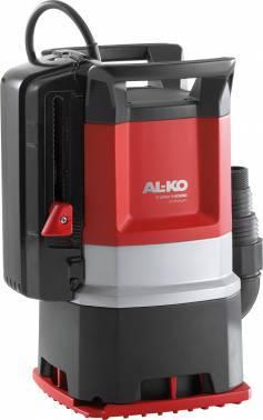 ������� ����� Al-Ko Twin 14000 Premium