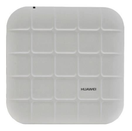 Точка доступа Huawei AP4030DN - фото 1