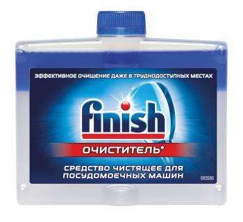 ���������� ��� ������������� ����� Finish 3013334