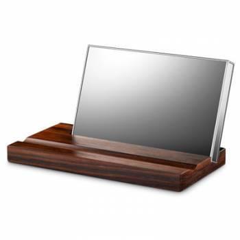 ������� ������� ���� 1Tb Lacie LAC9000574 Mirror ����������� USB 3.0