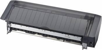 Устройство автоматической подачи рулона Canon 1318B003 iPF510