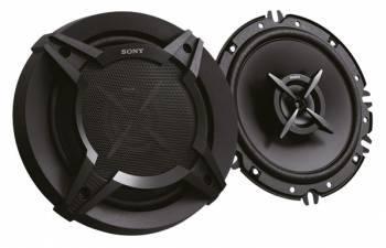 ������������� �������� Sony XS-FB1620E