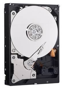 Жесткий диск 2Tb WD Blue WD20EZRZ SATA-III - фото 1