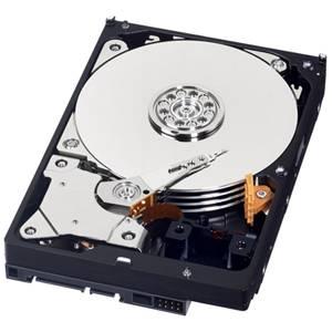 Жесткий диск 2Tb WD Blue WD20EZRZ SATA-III - фото 3