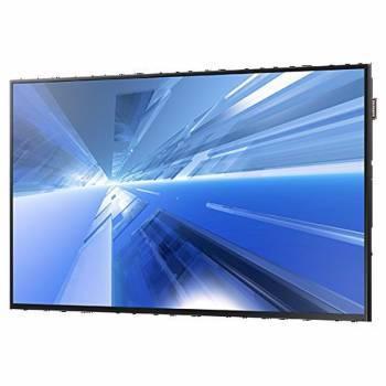 Профессиональная LCD панель 55 Samsung DC55E черный